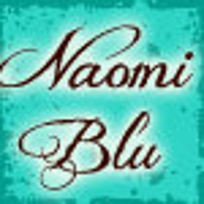 NaomiBlu