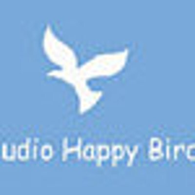 studiohappybird
