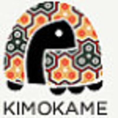 kimokame
