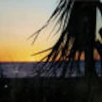 BeachHouse758