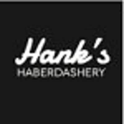hankshaberdashery