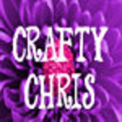 craftychris