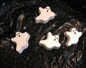 Ghost Soap