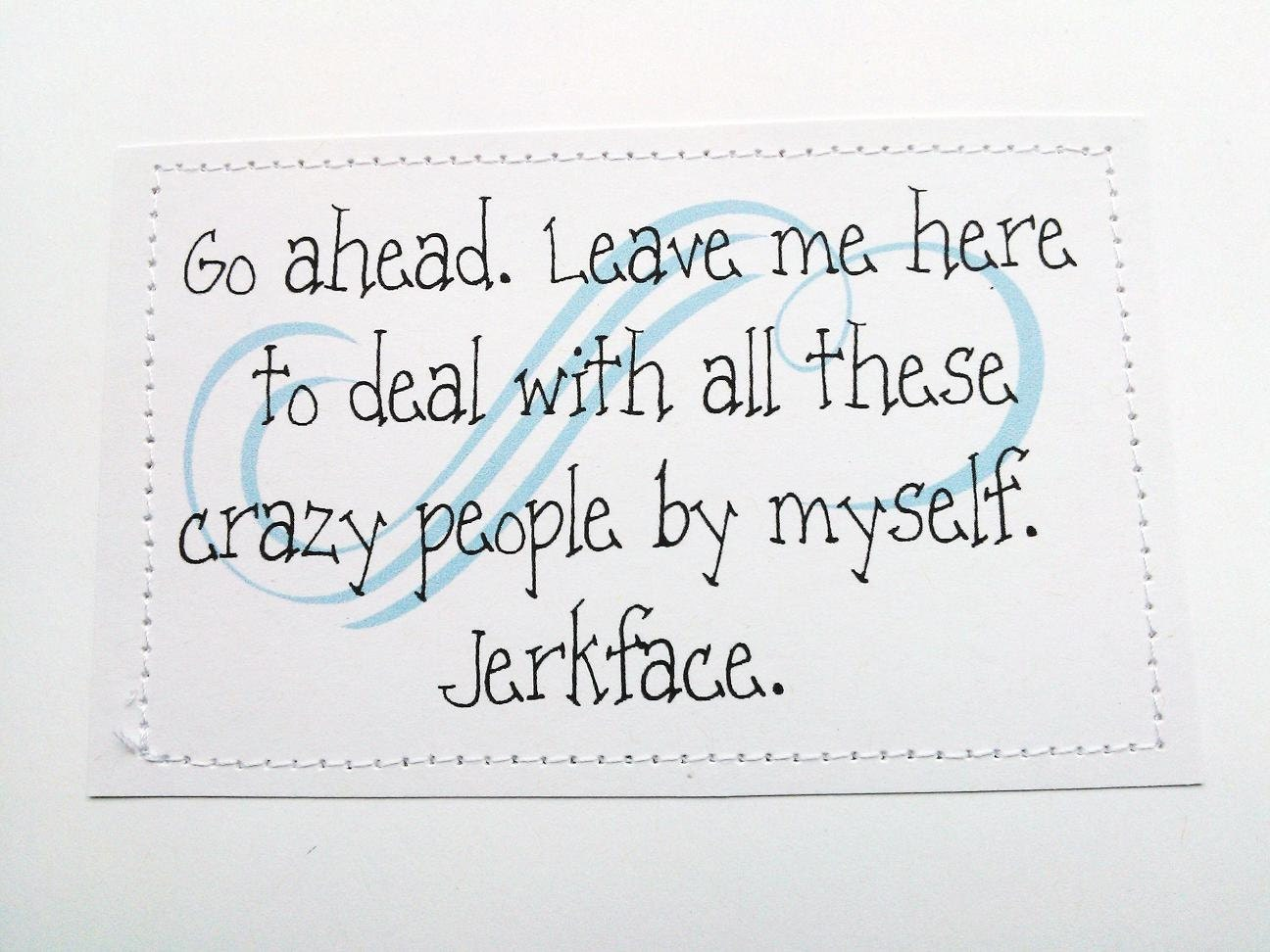Goodbye farewell quotes - Gallery For Gt Farewell Funny Quotes To Coworkers