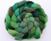 PINK SLIP SALE Treehouse Roving  (1of 2)
