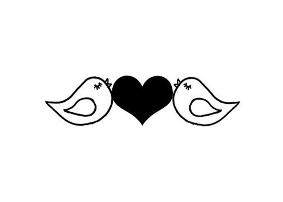 Cute Love Bird Pictures Clearance Cute Love Birds With