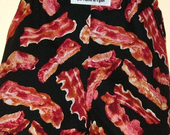 Baby BACON cotton boxers