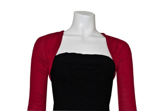 Shop for shrugs at makeshop-mdrcky9h.ga Free Shipping. Free Returns. All the time.