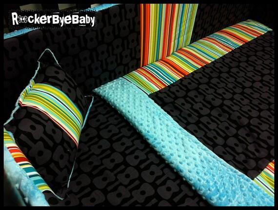 Crib Bedding Sets Baby Boy