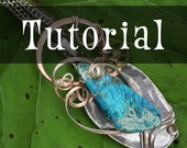 TUTORIAL: Spoonful of Oce...