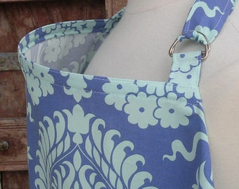 Nursing Cover-Bali Gate-Free Shipping When Purchased With A Wrap