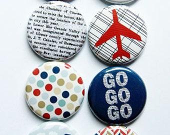 Go Go Go 2 Flair