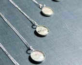 personalized bridesmaids gifts, bridesmaid gift, will you be my bridesmaid, bridesmaid jewelry, bridesmaid necklace