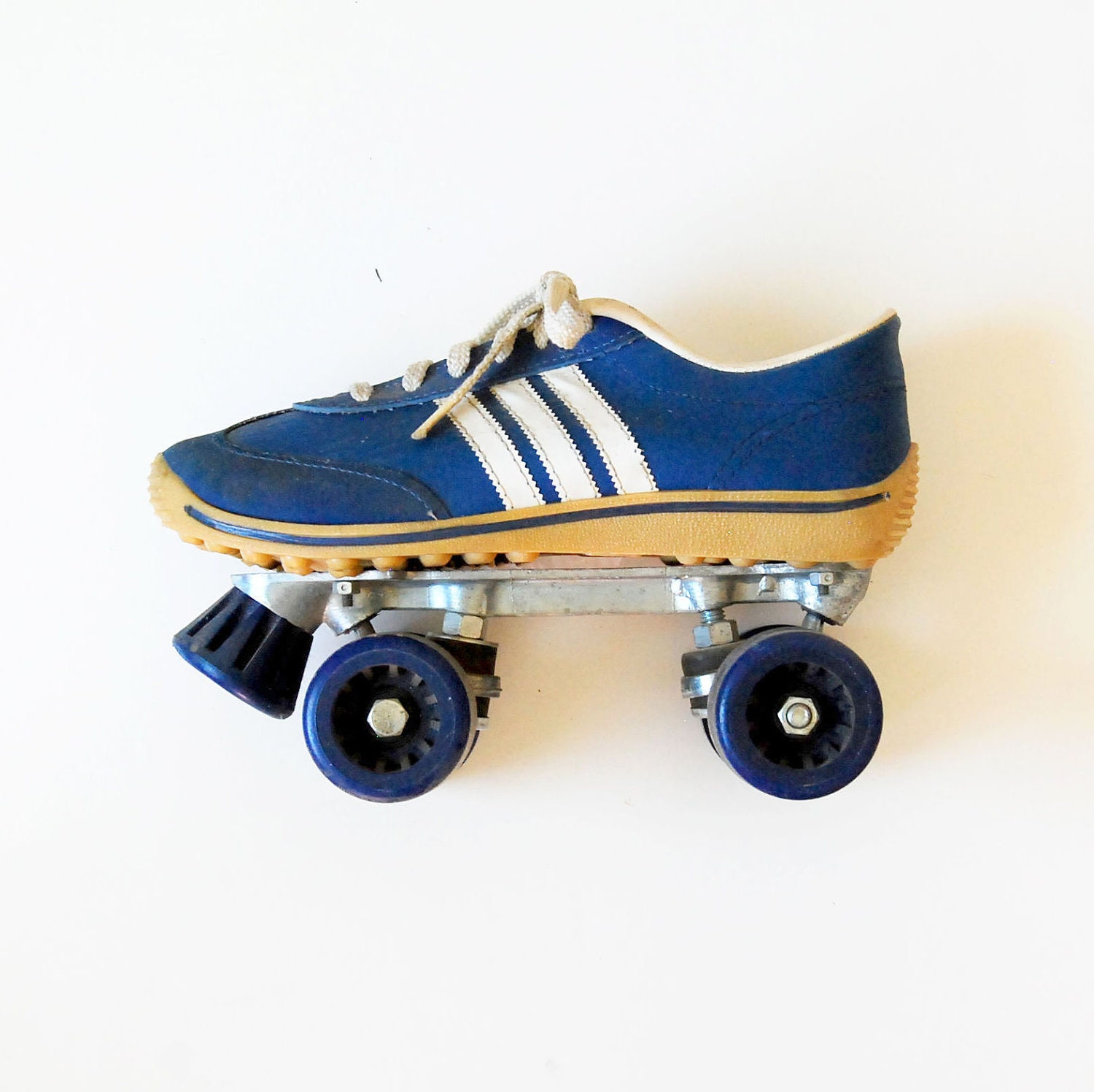 Pop out roller skate shoes -  Zoom