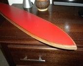 surfboard-cedar RED