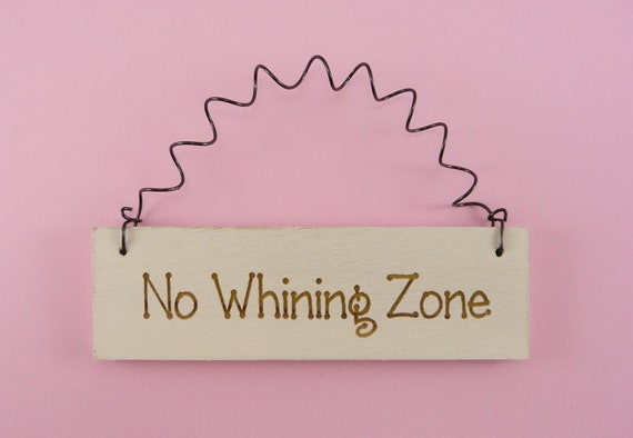 Unavailable listing on etsy for Home decor zone