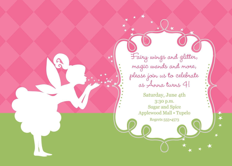 Birthday Invitation Princess Theme as awesome invitations layout