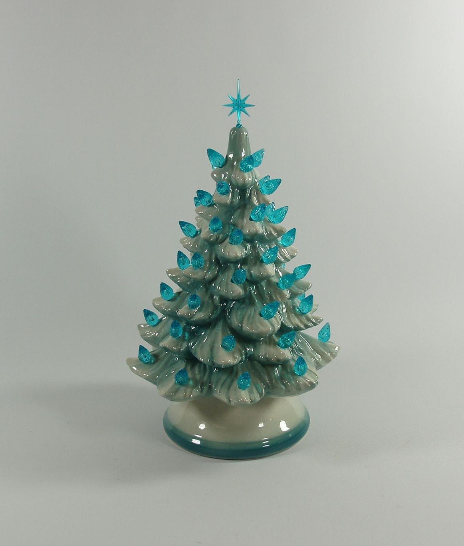 Atlantic Mold Ceramic Christmas Tree