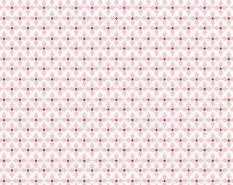 SALE Bloom & Grow Pink Primrose