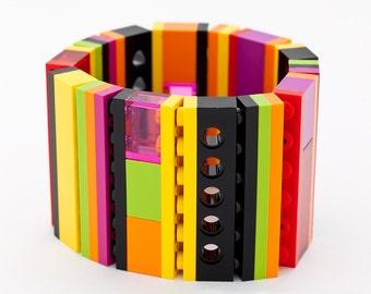 Fruitstripe basic 1x6 bracelet