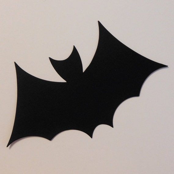 like this item - Halloween Bat Decorations