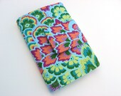 Soul Blossoms Kindle Fire Cover Stand Ready to ship clearance