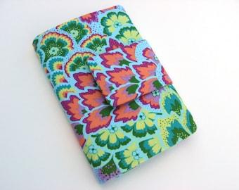 Soul Blossoms Kindle Fire Cover Stand Ready to ship