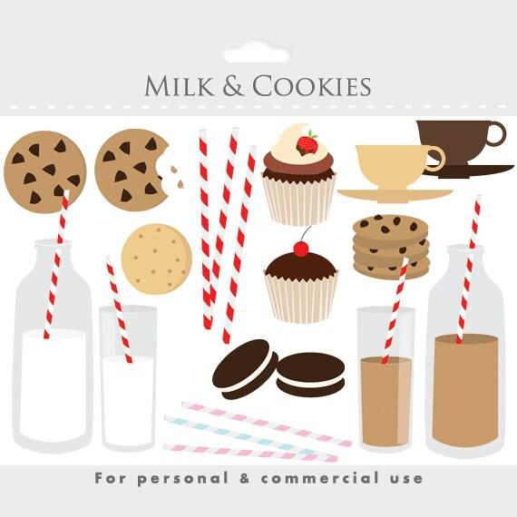Chocolate Milk Jug Clip Art – Clipart Download