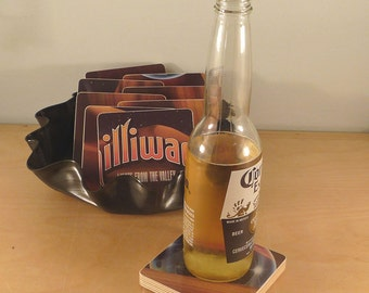 Chilliwack - Lonesome Mary / Ridin'
