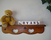 Baby Blocks Ryan Willow Crib Bedding free shipping in USA  2 symbol blocks included with set baby shower holiday gift gift basket