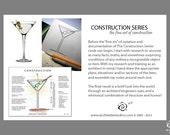 Custom Construction Design Request