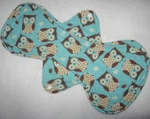 Cloth Menstrual pad 13.5 inches