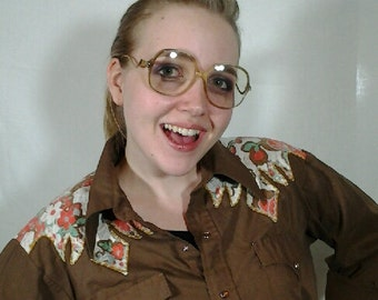 SALE!!! 20% off! YSL Glasses