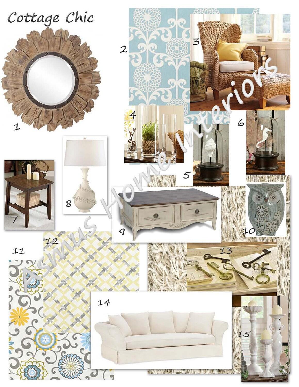 Custom Mood Board Interior Design Board By Asmushomeinteriors