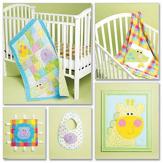 baby blanket sewing patterns | eBay - Electronics, Cars, Fashion
