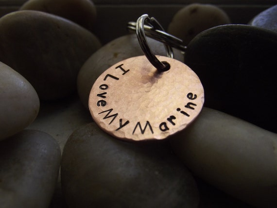 Key chain for our loved Men and Women of the Arm forces