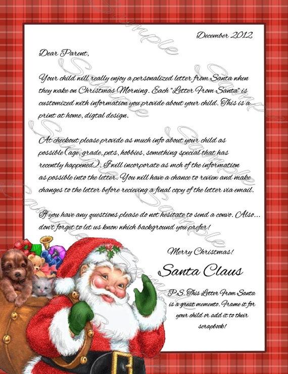 il 570xn406241991 7cy0jpg With personalized christmas letter from santa
