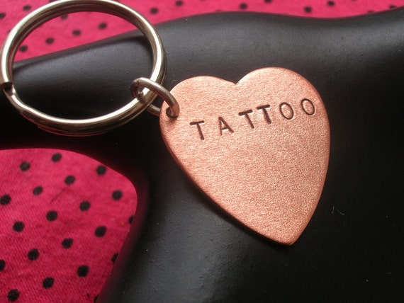 Tattoo gift tattoo artist tattoo lovers tattoo art tattoo for Gifts for tattoo artist