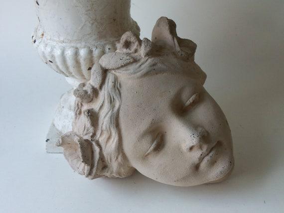 hold for kim - garden maiden ophelia