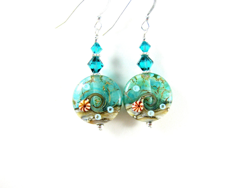 Ocean Earrings Teal Earrings Beach Earrings Wave Earrings. Fox Earrings. Off White Earrings. Exclusive Diamond Earrings. Metal Jewelry Earrings. Male Model Earrings. Nauvari Saree Earrings. Leopard Earrings. Natural Opal Earrings