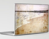 Remembering the Sea . Laptop & iPad Skin . Different Models
