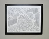 boston PRINT - StudioKMO