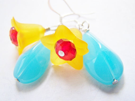 Aloha Autumn - FREE SHIPPING with another item - quality and affordable gifts and everyday treasures