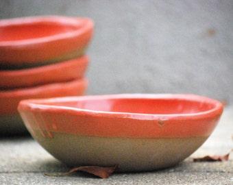 ceramic bowl, handmade serving bowl ,Soup Bowl,Stoneware Bowl,Salad bowl,pasta Bowl