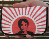 Miyamoto Nintendo New 3DS/3DS XL/LL Case