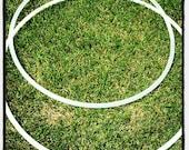 Practice Hoop