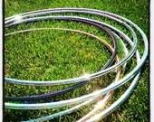 Performance Hoop