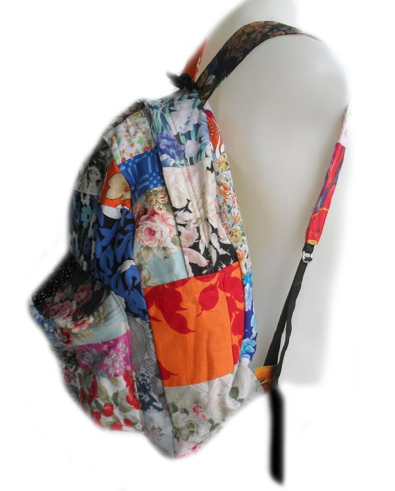 Backpack Back To School Special Prices Independence Day