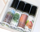 Perfume or Cologne Gift Set