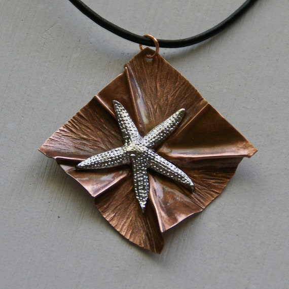 Tide Pool Necklace S2